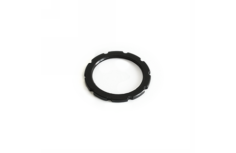 Lock ring for Rotor 3D