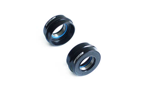 FSA Megaexo bottom bracket for BB30