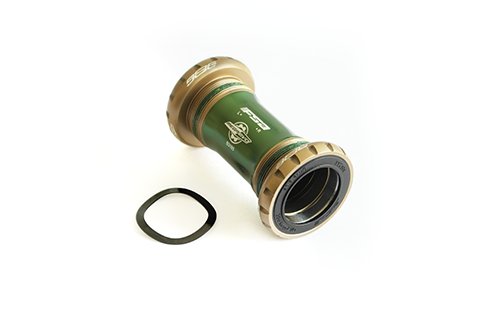 FSA BB386EVO bottom bracket for BSA