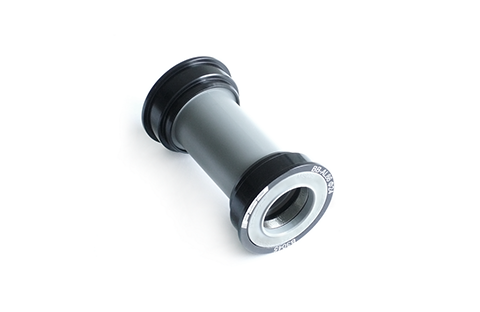 FSA Megaexo bottom bracket for BB86 PressFit