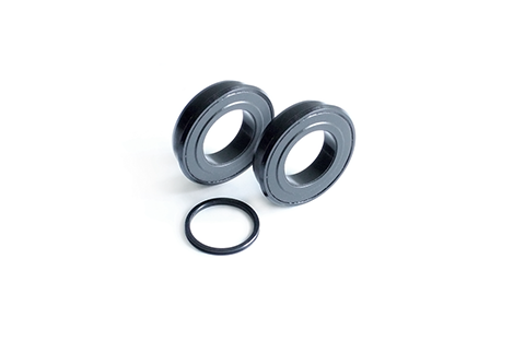 Rotor 4124 bottom bracket for BB86 and BB92