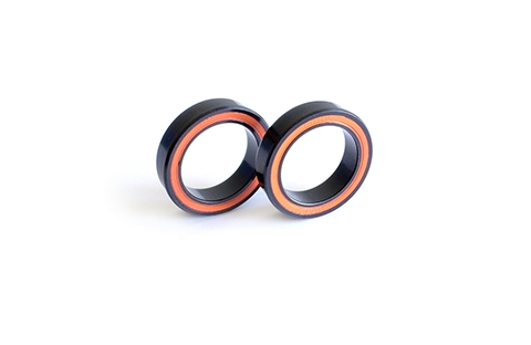 Rotor PF4130 bottom bracket for BB86 and BB92