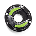 NGeco MTB Cannondale power meter AI