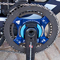 NGeco Route Campagnolo Movistar Team Edition