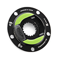 NGeco Road Cannondale Powermeter