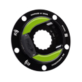 NGeco Road Easton Powermeter