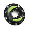 NGeco Road Sram Powermeter