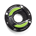 NG MTB Cannondale power meter AI