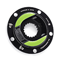 NG Road Cannondale Powermeter