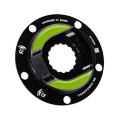 NG Road Easton Powermeter