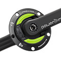 NG Strada Rotor power2max-Edition