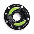 NG Road Specialized Powermeter