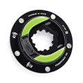 NG Road T.A. power meter