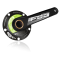 Type S Road FSA Gossamer BB386EVO with crank set