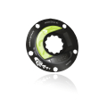 Type S Road Rotor 3D+ power meter