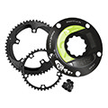 Type S Road Specialized power meter